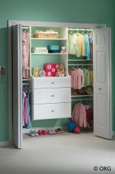children-closet