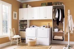 laundry-img