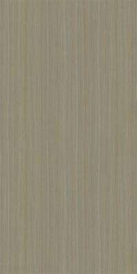 ColorSwatch Driftwood Lg