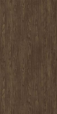 ColorSwatch Interlochen Lg