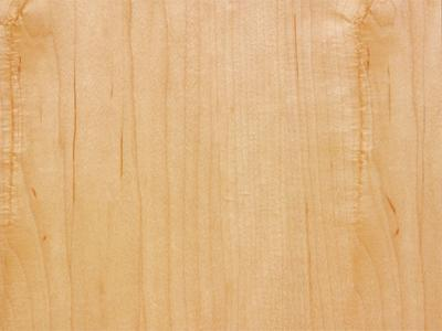 ColorSwatch VeneerRawMaple Lg