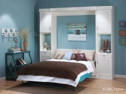 Murphy Bed Gallery