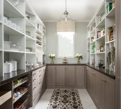 organized-storage-1